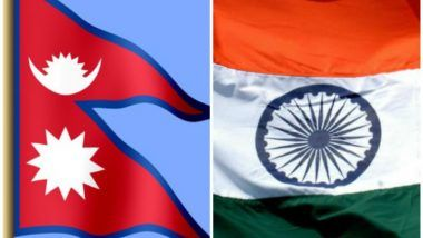 Nepal Now Claims Indian Cities Dehradun & Nainital as Part of Its Own Country Under Its 'Greater Nepal' Campaign, Say Reports