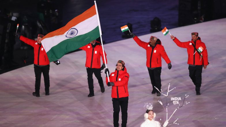 India at Winter Olympics: This PyeongChang 2018 Olympic Winter Games and Over the Years