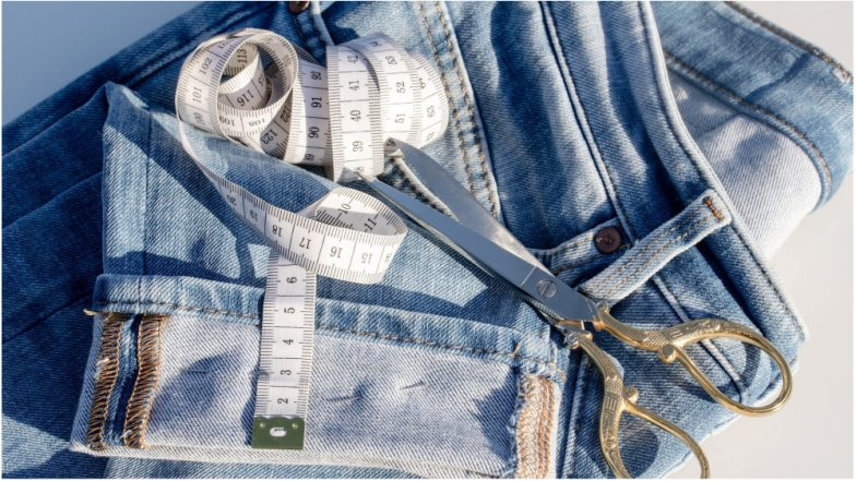 National Sizing Survey India: Country to Receive its Own Ready-to-Wear Clothing Size Chart by 2021