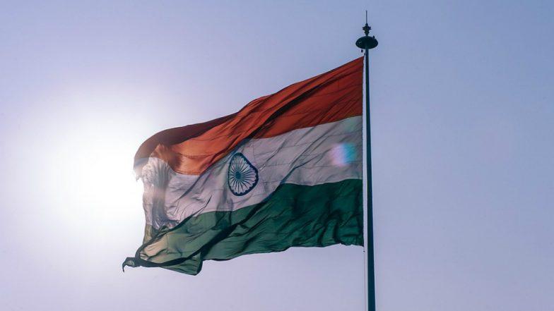 India Becomes World's Sixth Largest Economy Overtaking France, According to World Bank Data