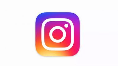 Instagram Working on Update To Let Users Post From Its Desktop Website
