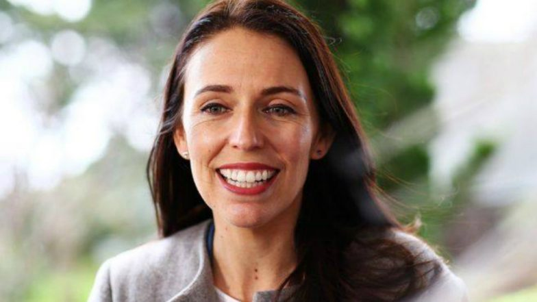 Jacinda Ardern, New Zealand PM Takes 3-Month-Old Daughter Neve Gayford For UN Peace Summit; See Pictures