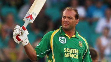 Jacques Kallis Frustrated With  South Africa's Dismal Show After Proteas Lose Two Back to Back Matches in ICC Cricket World Cup 2019