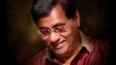 Jagjit Singh Birthday Special: Hoshwalon Ko Khabar Kya and Other Songs Straight From the Heart of India's Ghazal King