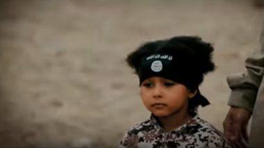 Jamaat-ud-Dawah's 'Child' Soldiers: Hafiz Saeed Preparing Army of Minors to Continue Jihad Against India