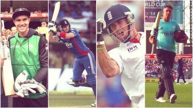 Kevin Pietersen Retires From Cricket! Former England Batsman Hangs Up His Boots