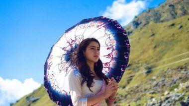 Kedarnath Box Office Collection: Sara Ali Khan Starrer Rakes in Rs 57.56 Crore