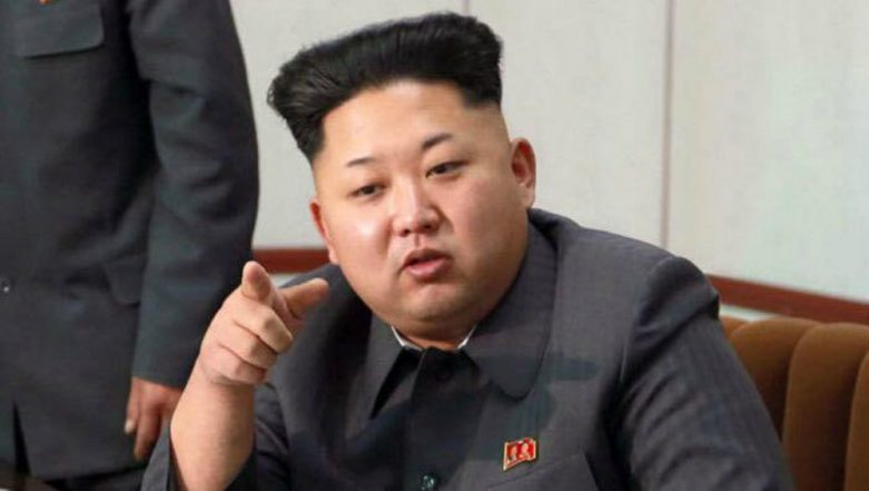 North Korea Freezes Missile, Nuclear Tests; World Hails Move