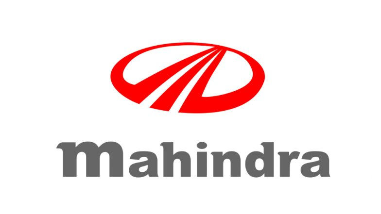Mahindra & Mahindra to Partner With LG Chem for Developing Li-ion Battery
