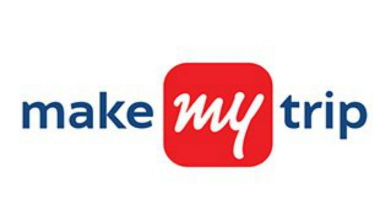 MakeMyTrip CEO: Hotel Bookings are Just Working Fine