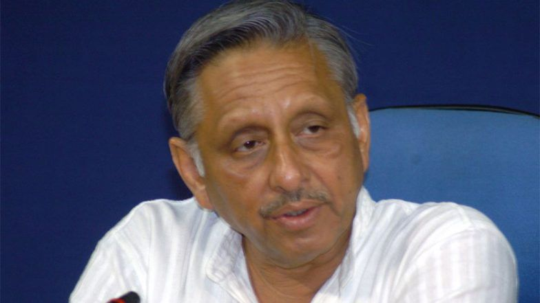Mani Shankar Aiyar Backs His 'Neech Aadmi' Remark Against Narendra Modi, Says 'Many Hate Me Because I Speak the Truth'