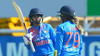 India vs South Africa Second Women T20 2018, Preview: IND Look to Continue Dominance Over SA