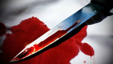 Debt-Ridden Businessman Kills Wife, Two Daughters in Gujrat