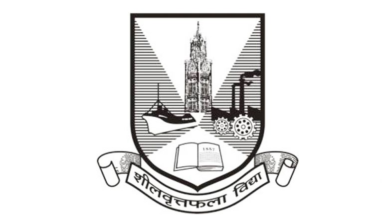 Mumbai University Merit List 2019 Released, Get Direct Links to Top Colleges Cut-Off Marks Here