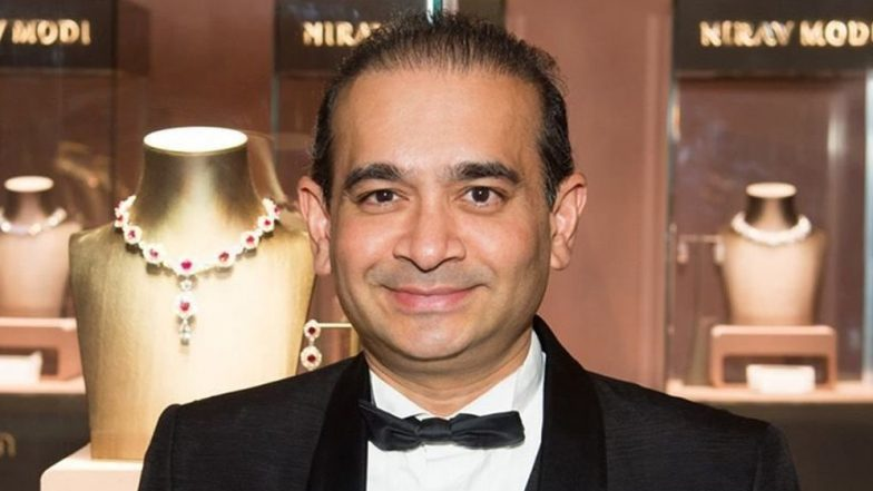 PNB Scam: Extradition Request Of Nirav Modi's Brother Nishal Modi Sent To Ministry of Home Affairs