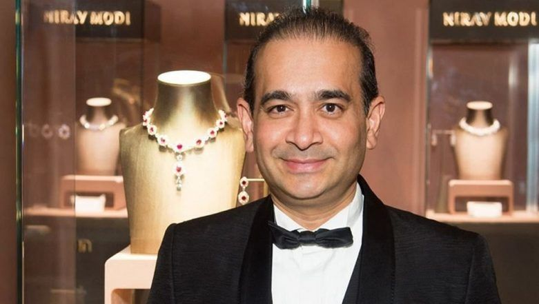 Nirav Modi, at Centre of the Rs 11,300-Crore PNB Fraud Case, Left India Early This Year: Who is He?