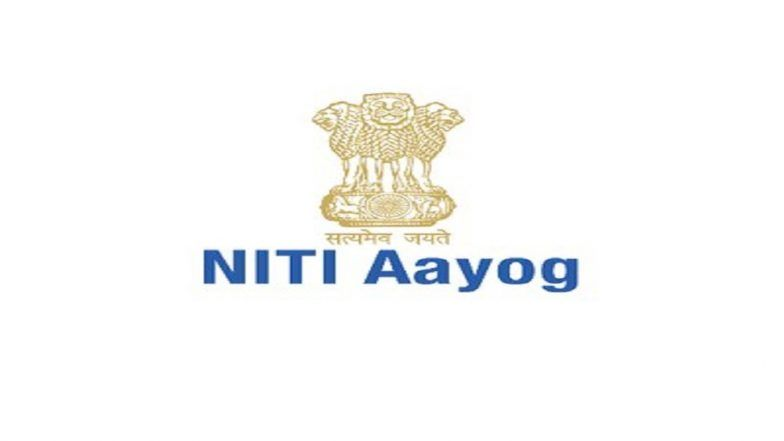 Kerala, Andhra Pradesh and Maharashtra Performing Well, Says Niti Aayog Report