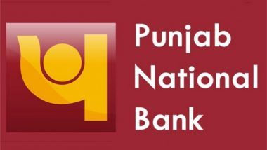 PNB Fraud Case: Centre Opposes Plea for SIT Probe