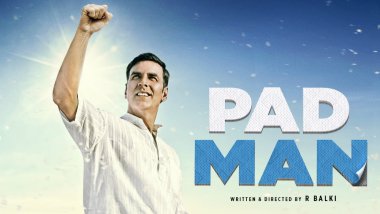 Padman Director R Balki Hits Back at Plagiarism Claims, Calls it Foolish and Silly!