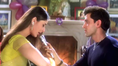 Happy Promise Day: These are Some Evergreen Promise Songs You Could Dedicate To Your Partner