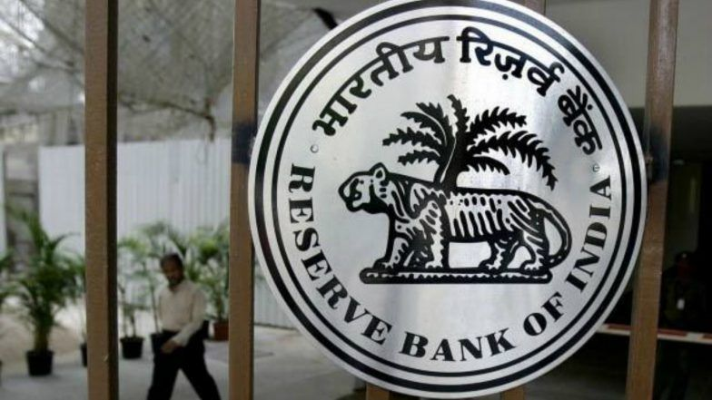 RBI Amends Norms For Exchanging Defective Currency Notes