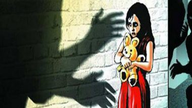 Three-Year-Old Digitally Raped by Sanitation Worker in School Toilet in Gurugram