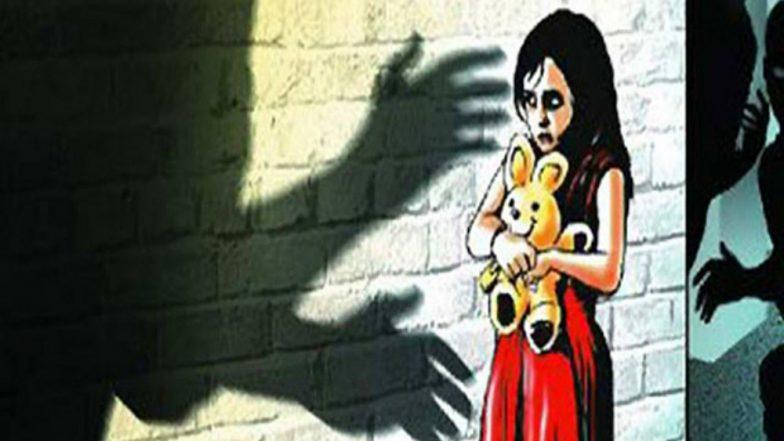 Three-Year-Old Digitally Raped by Sanitation Worker in School Toilet in Gurugram