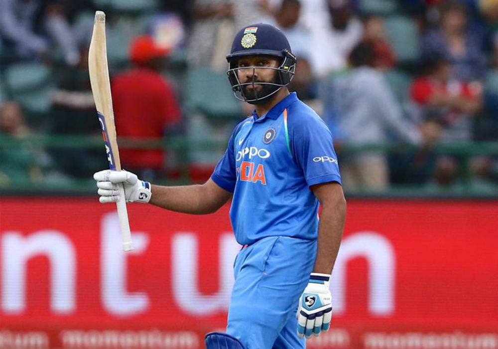 Image result for rohit sharma 115 vs south africa
