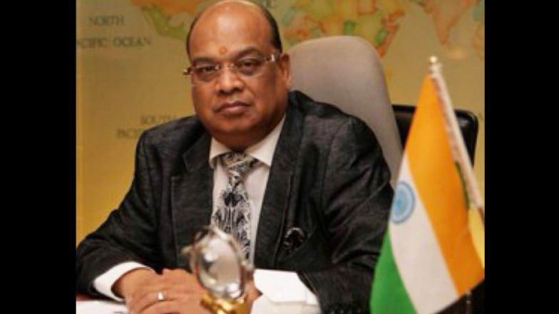 Rotomac Bank Loan Fraud: FIR Copy Reveals Vikram Kothari Duped Banks
