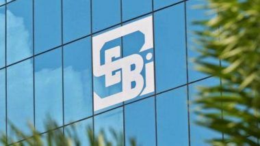 Sebi Extends Deadline for FPIs to Provide List of Beneficial Owners