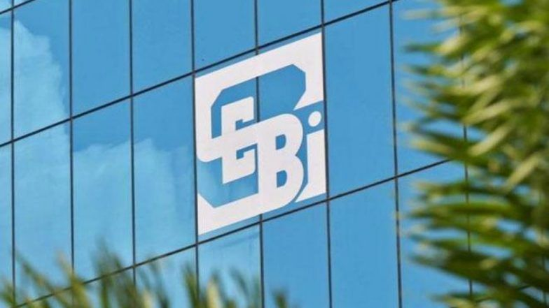 After IRCTC Success, SEBI Shows Green Flag for IREDA and Shyam Steel's IPO Launch