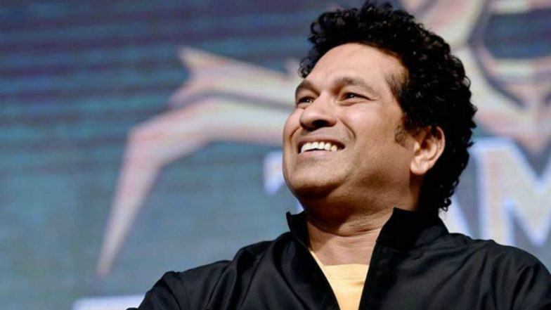 Nehru Trophy Boat Race 2018: Sachin Tendulkar to Be Chief Guest, Confirms Kerala Finance Minister Thomas Isaac