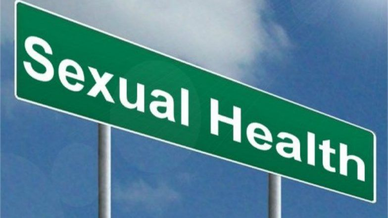 Sexual Health Tips: Six Points to Maintain Good Reproductive Health for Men and Women