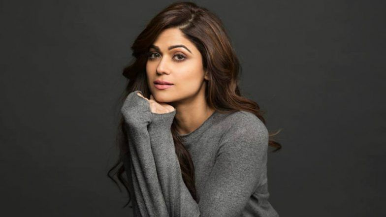 Shamita Shetty Gets Mercilessly Trolled for her Rude Behaviour Towards a Fan