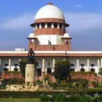 Supreme Court Slams Centre Over Last-Minute Changes in PG NEET-SS Exam 2021 Pattern, Says 'Don't Treat Young Doctors Like Football'