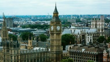 Visa for UK: British Government Doubles Health Surcharge For Visitors & Students From India & Other Countries