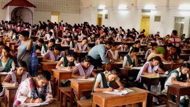 Assam HSLC Board Exam 2020 Datesheet: SEBA 10th Examination Schedule Released Online at sebaonline.org, Check Timetable Here