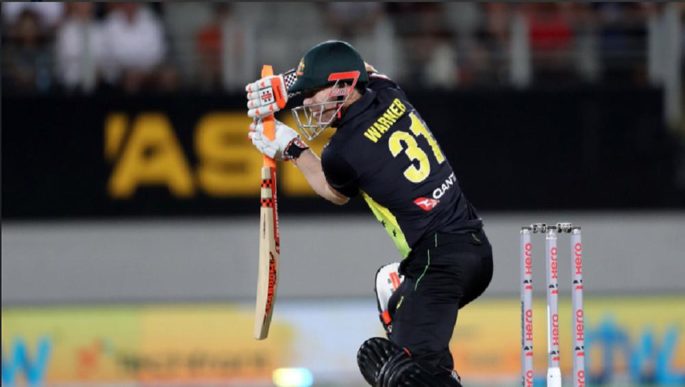 Guptill scores highest in T20 internationals