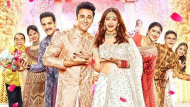 Pulkit Samrat, Jimmy Shergill Starrer Movie 'Veerey Ki Wedding' Release Gets Preponed to March 2