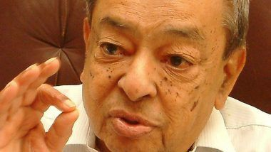 Dr Verghese Kurien 98th Birth Anniversary: 10 Lesser-Known Things To Know About The 'Father of White Revolution' on National Milk Day 2019