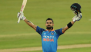 Virat Kohli Could Break Sachin Tendulkar's Record During India vs West Indies ODI Series