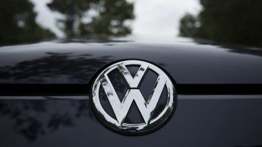 Volkswagen Delays Decision on New Turkey Factory Over Syria Conflict