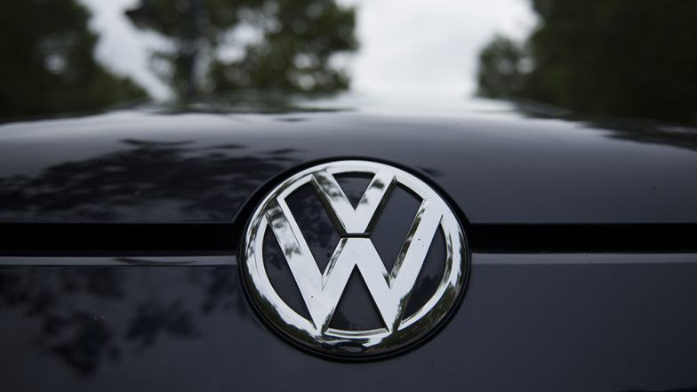 Australia Fines Volkswagen US$ 86 Million for Emissions Breach