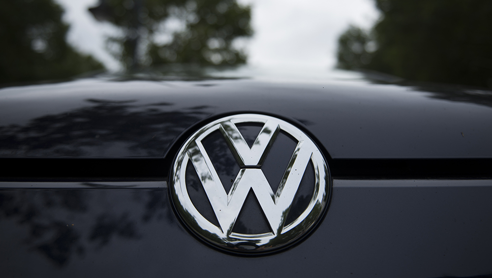 Volkswagen to Face German Court Today After Diesel Car Owners Demand Compensation Over Industrial Scandal