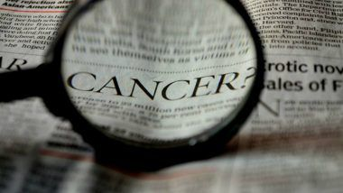 World Cancer Day 2018: 10 Facts About Cancer You Need to Know by World Health Organization (WHO)