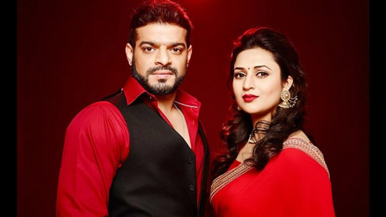 Yeh Hai Mohabbatein Written Episode Update, September 13, 2018: Raman And Ishita Fight For Justice
