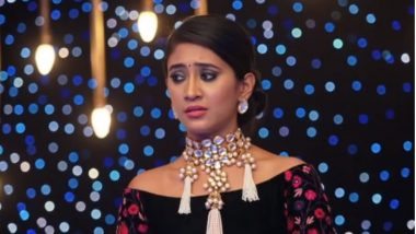 Yeh Rishta Kya Kehlata Hai 28th March 2018 Written Update of Full Episode: Dadi Refuses To Speak To The Family After She Finds Out That She Would Never See Kartik's Child