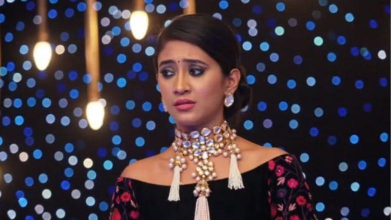 Yeh Rishta Kya Kehlata Hai April 8, 2019 Written Update Full Episode: Will Naira and Kartik Manage to Keep Gayu's Pregnancy a Secret?