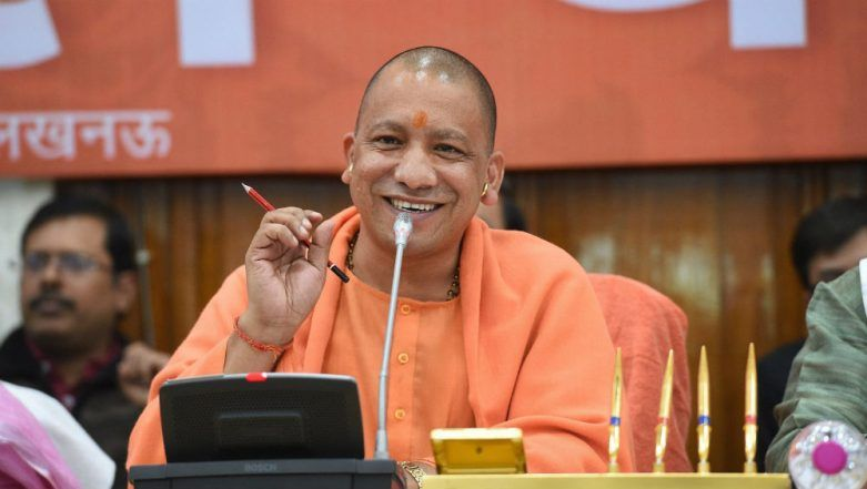 Kumbh Mela 2019 Ends, UP CM Yogi Adityanath Credits Admin Officials, Sanitations Workers For Successful Event