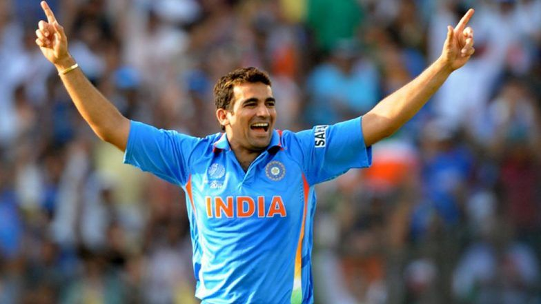 T10 League 2018: Zaheer Khan, Praveen Kumar Among 8 Indian Cricketers to Feature in the Second Season